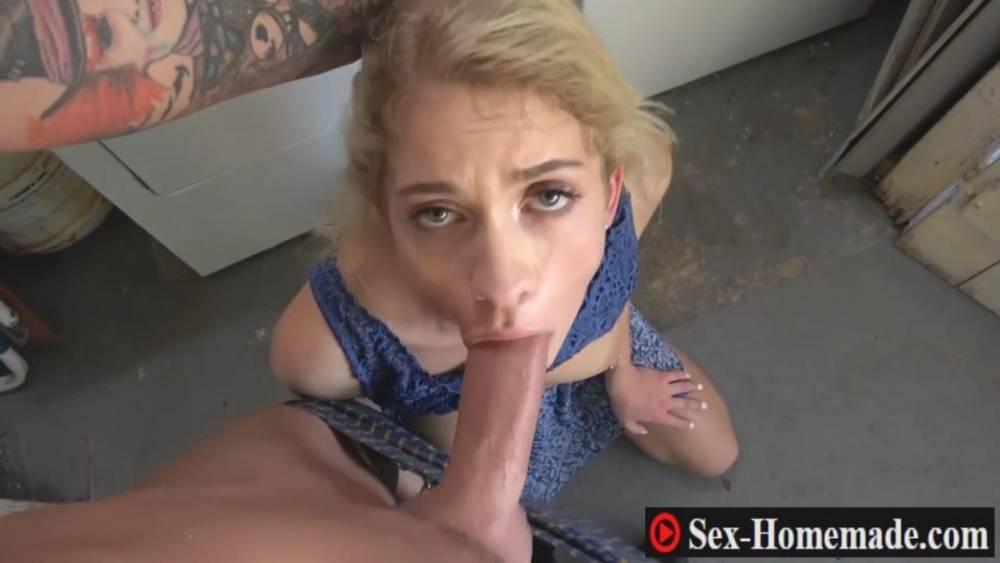 porn video skinny Free