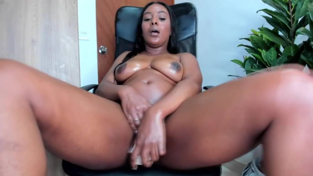 Tightest pussy ever recorded